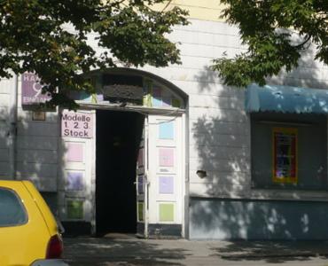 Girls villa in münchen münchen munich FKK Club