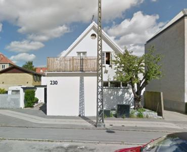 Aachen sauna club